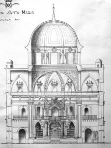 Catedral de Elche