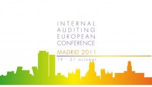 Imagen del video de la conferencia IAEC