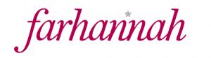 Logo Farhannah